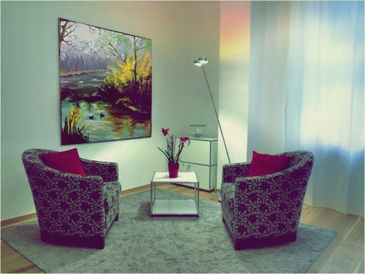 Kurs malarstwa w Lublinie - nauka malowania krok po kroku