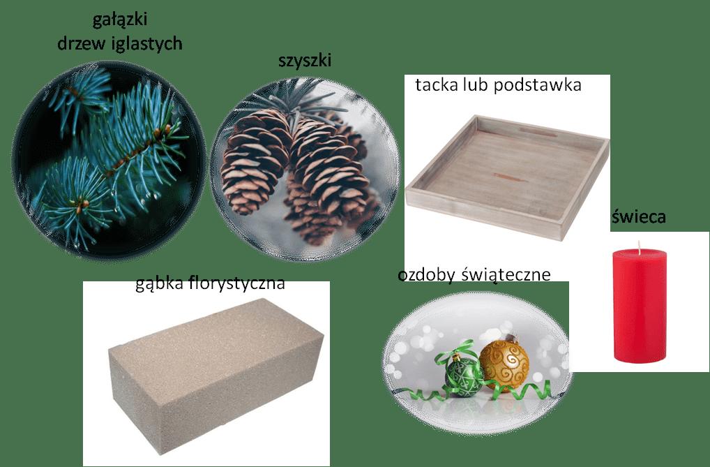 drewniana skarbonka decoupage dla dzieci