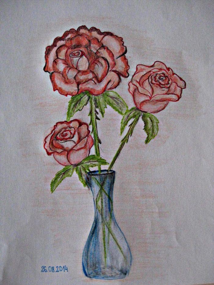 kwiaty-trochimiuk (1)