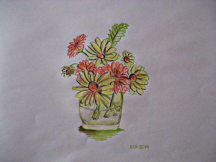 kwiaty-trochimiuk (3)