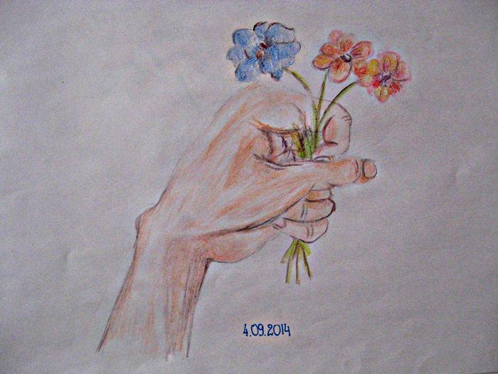 kwiaty-trochimiuk (4)