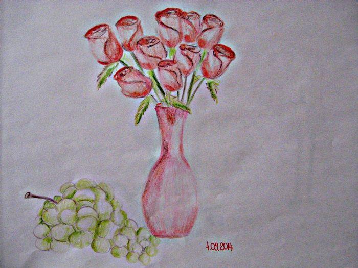 kwiaty-trochimiuk (5)