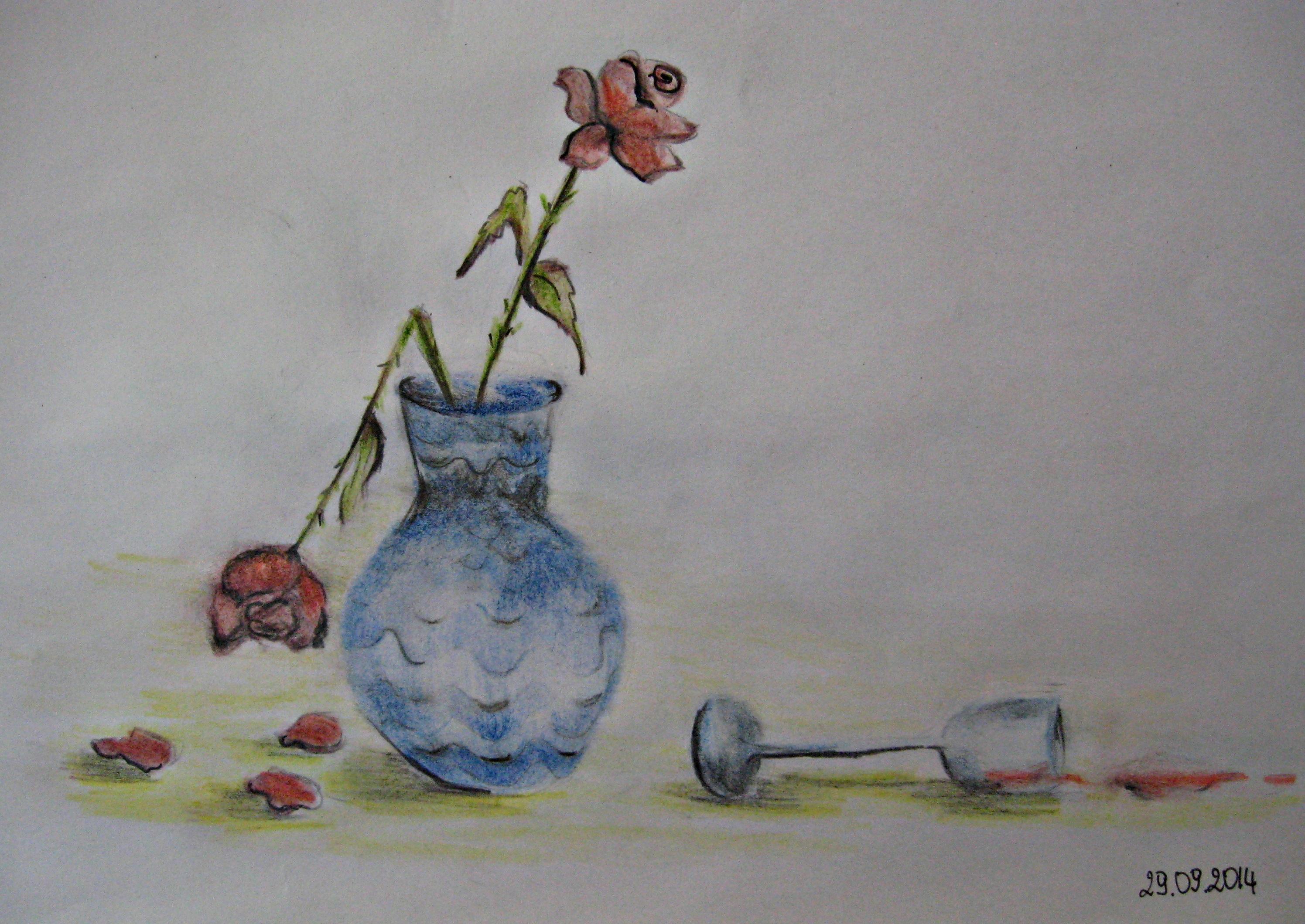 kwiaty-trochimiuk (6)