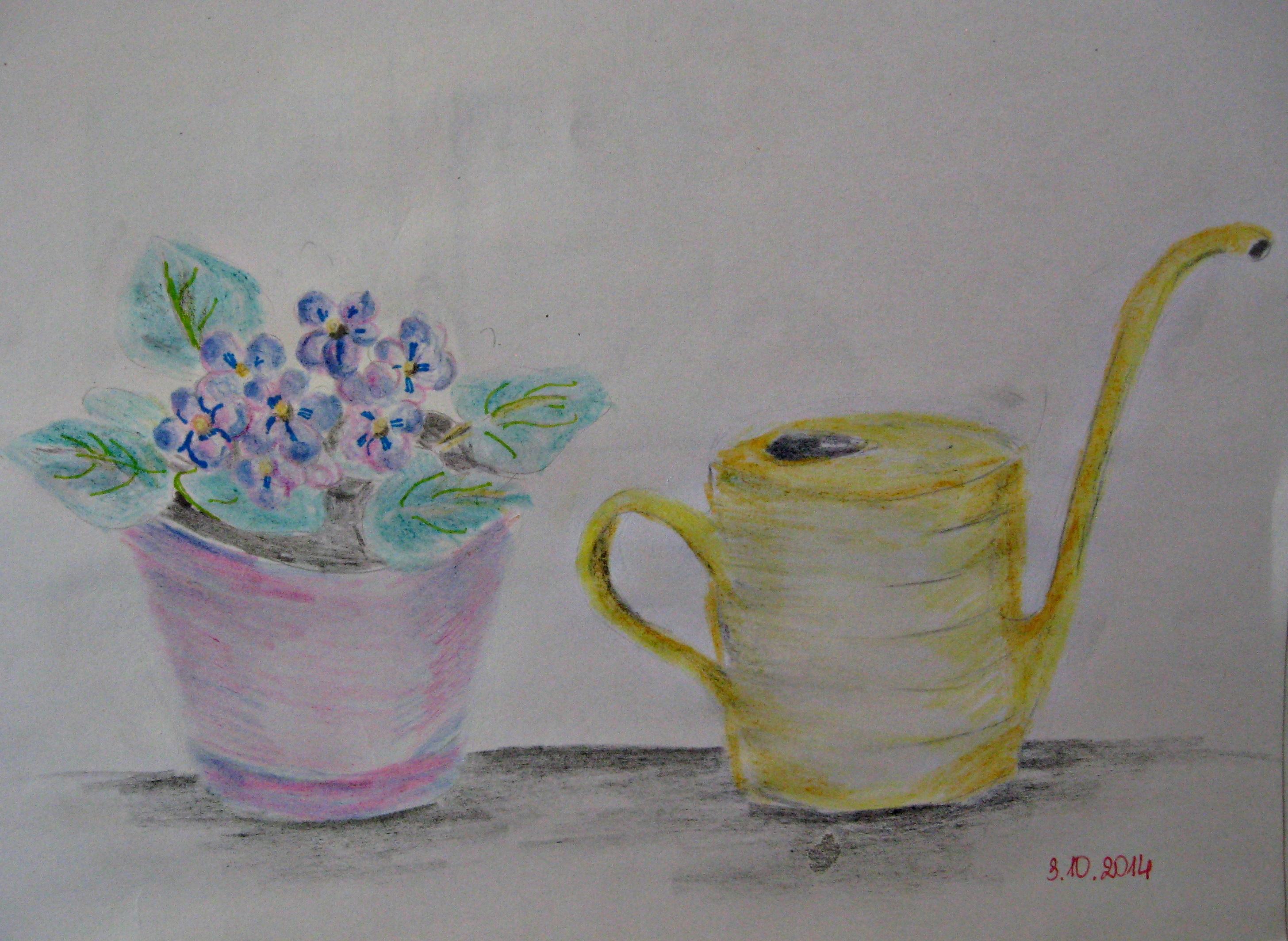 kwiaty-trochimiuk (7)