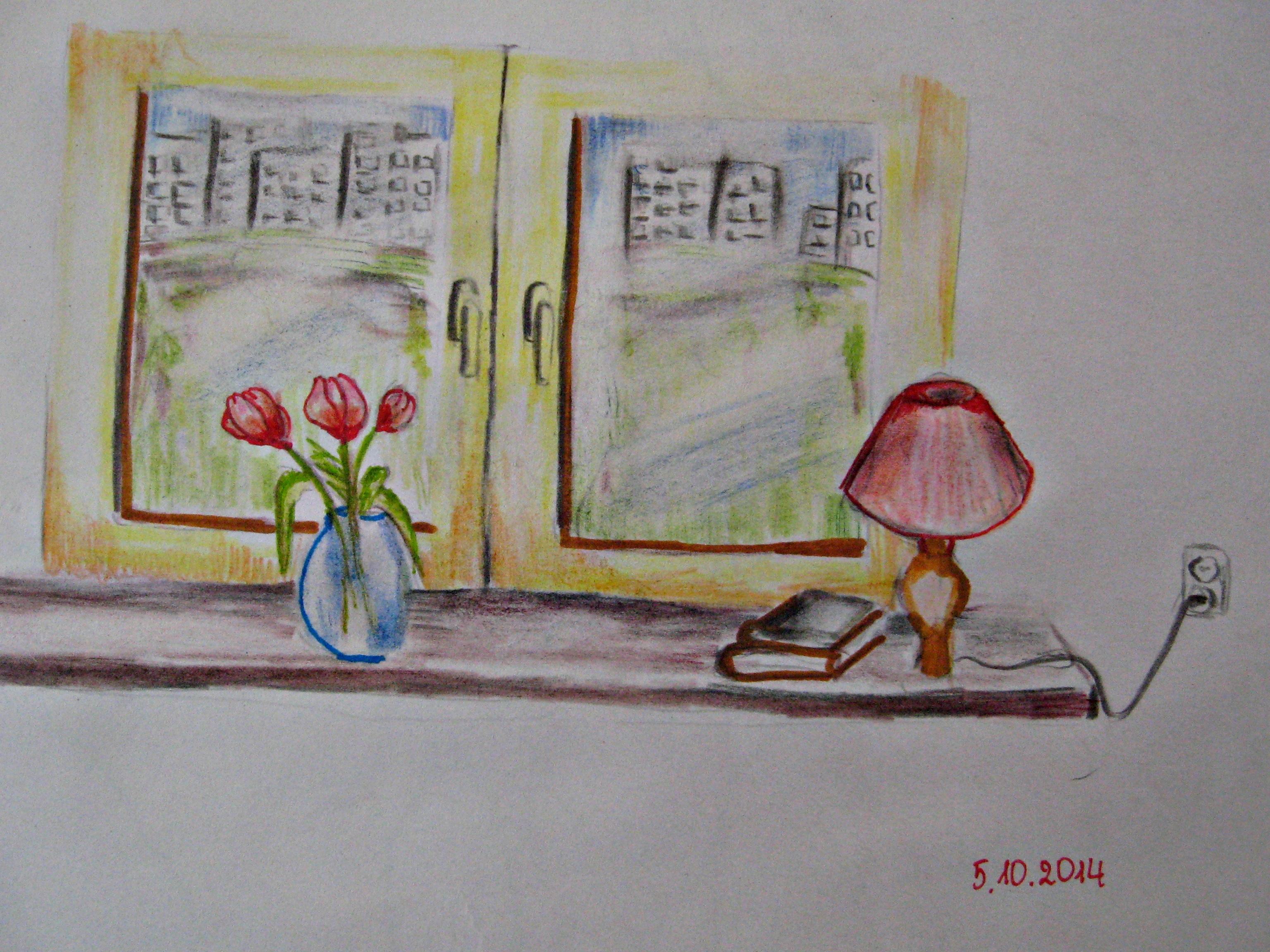 kwiaty-trochimiuk (8)