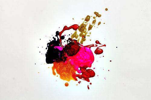 malarz amator