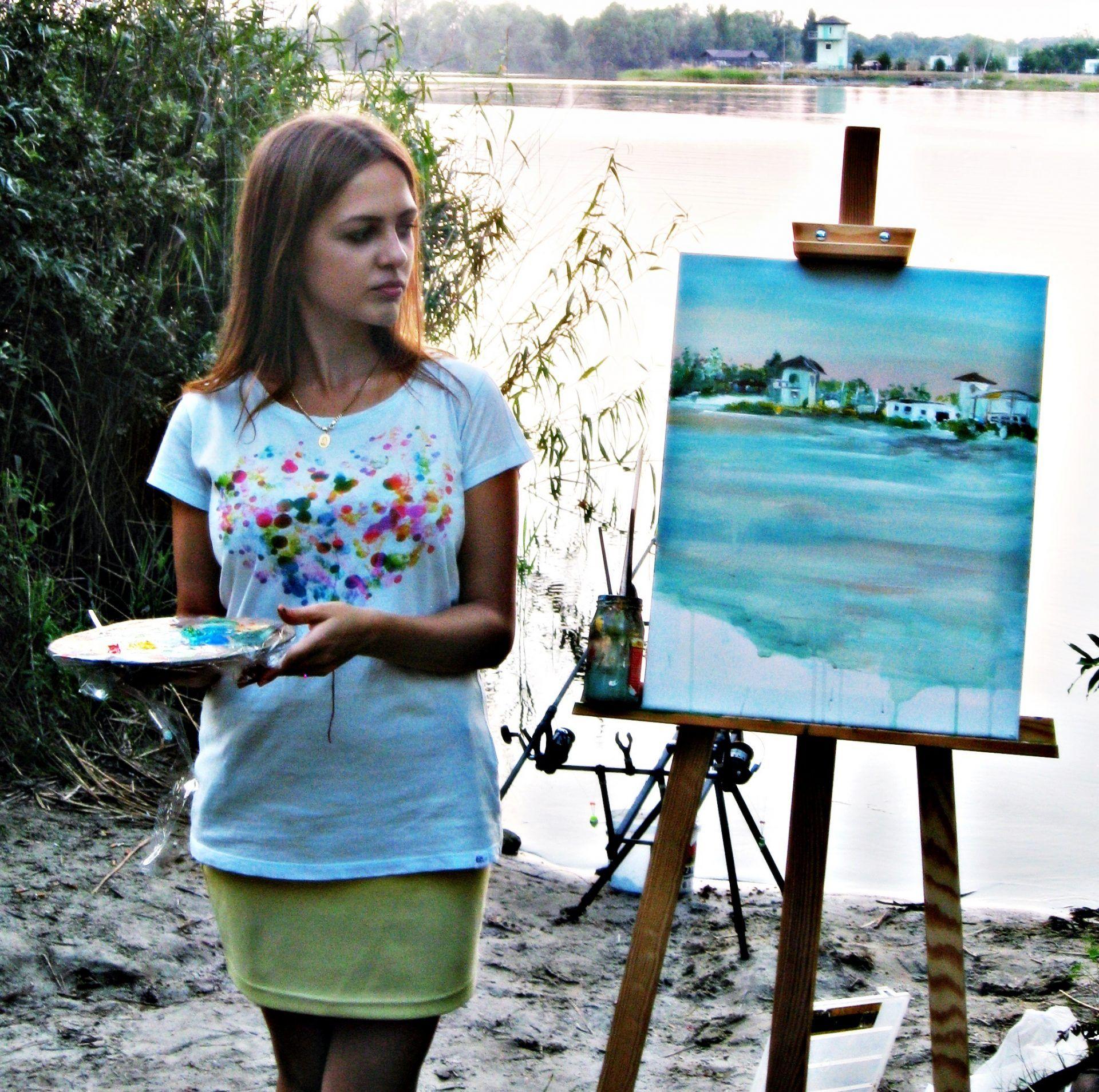 malarstwo-plenerowe (27)