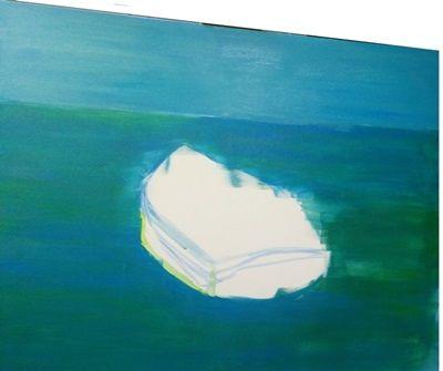 podmalówek łódki