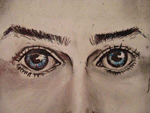 oczy-2014