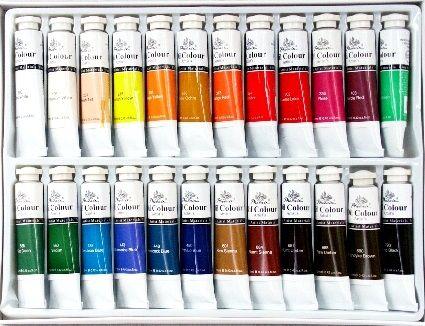 olej-farba