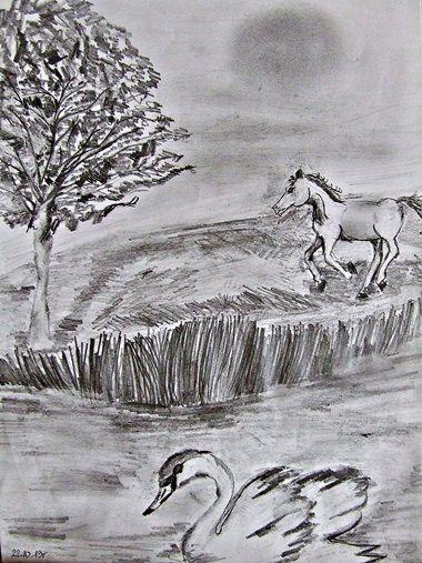 rysunek-A4 (1)