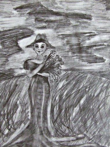 rysunek-A4 (2)