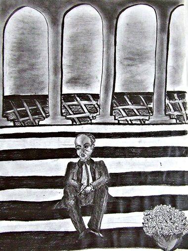 rysunek-A4 (3)