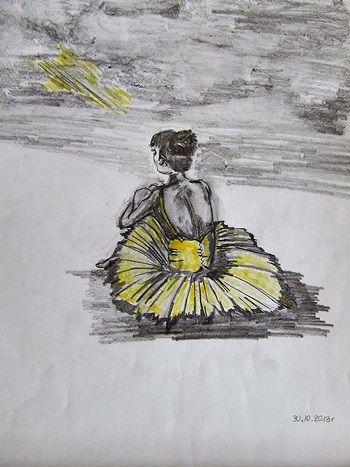rysunek-baletnica (3)