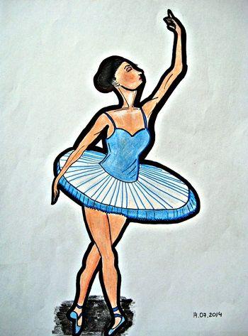 rysunek-baletnica (6)
