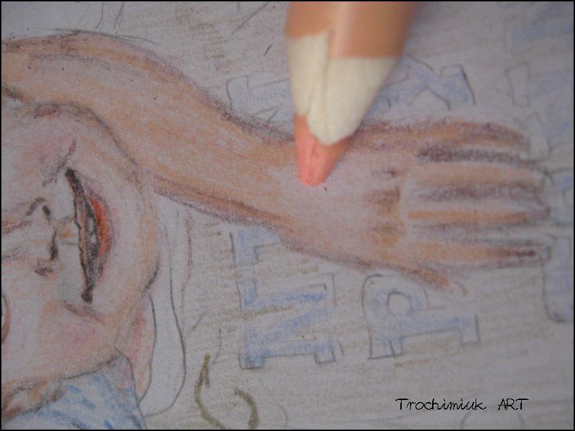 rysunek-chlopcow (10)