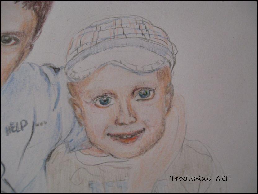 rysunek-chlopcow (11)