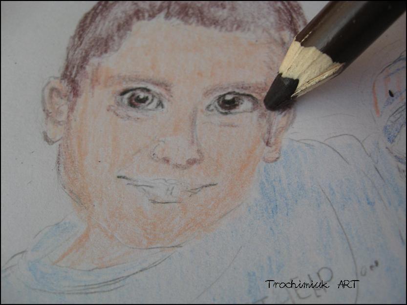 rysunek-chlopcow (19)