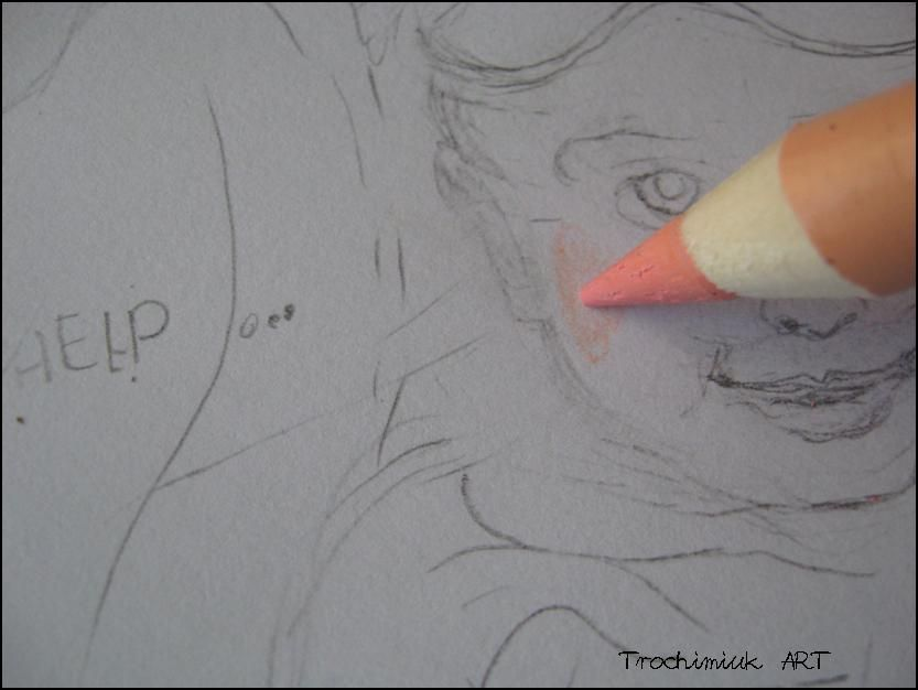 rysunek-chlopcow (22)