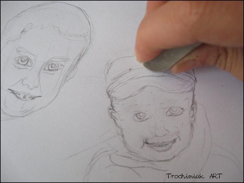 rysunek-chlopcow (28)