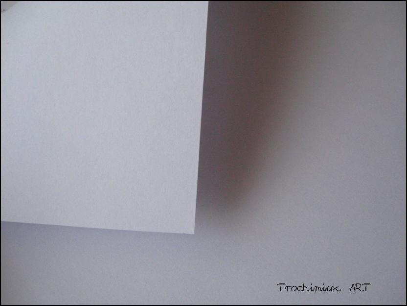 rysunek-chlopcow (40)