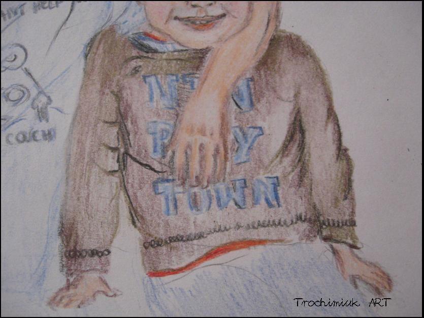 rysunek-chlopcow (6)