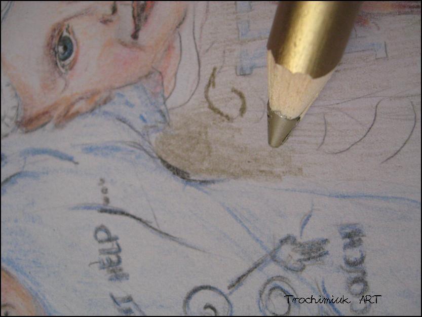 rysunek-chlopcow (8)