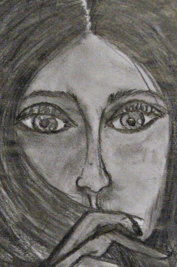 rysunek,2008