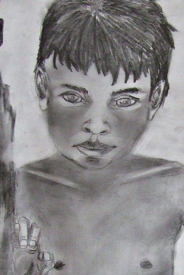 rysunek_2011 (1)