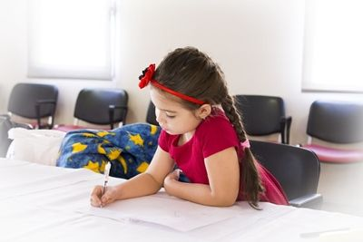Nauka malowania i rysowania dla dzieci
